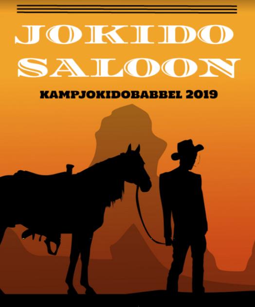 jokido saloon.PNG